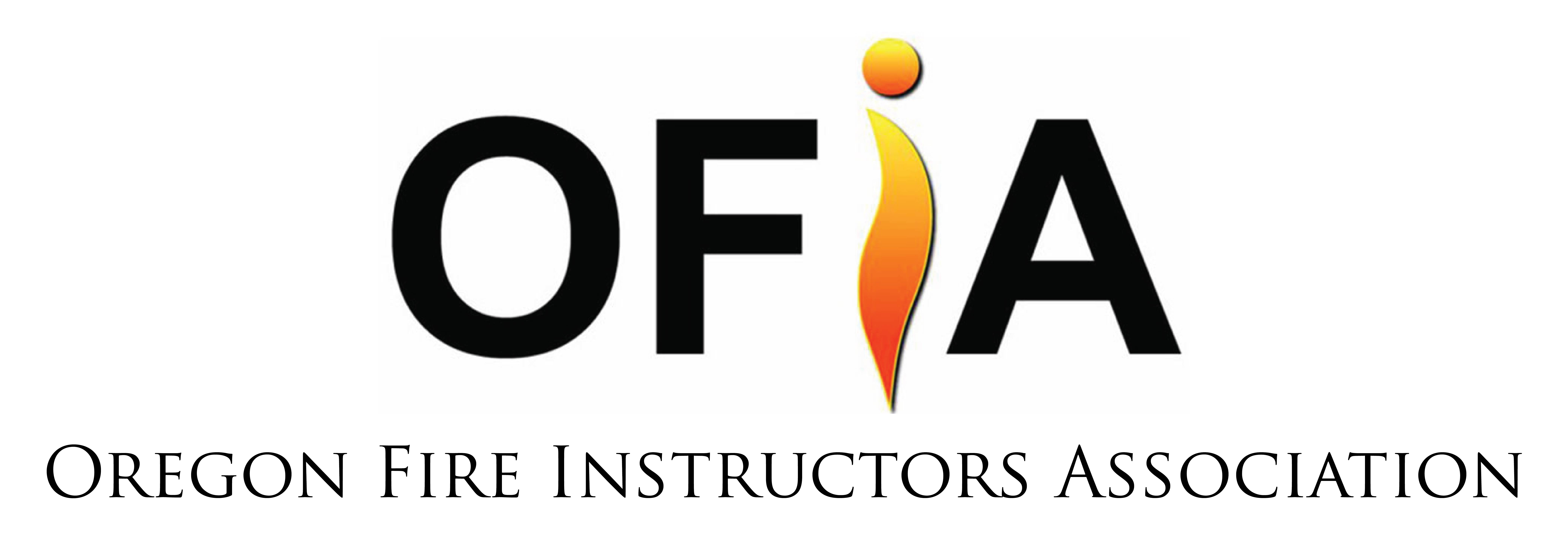 Oregon Fire Instructors Association